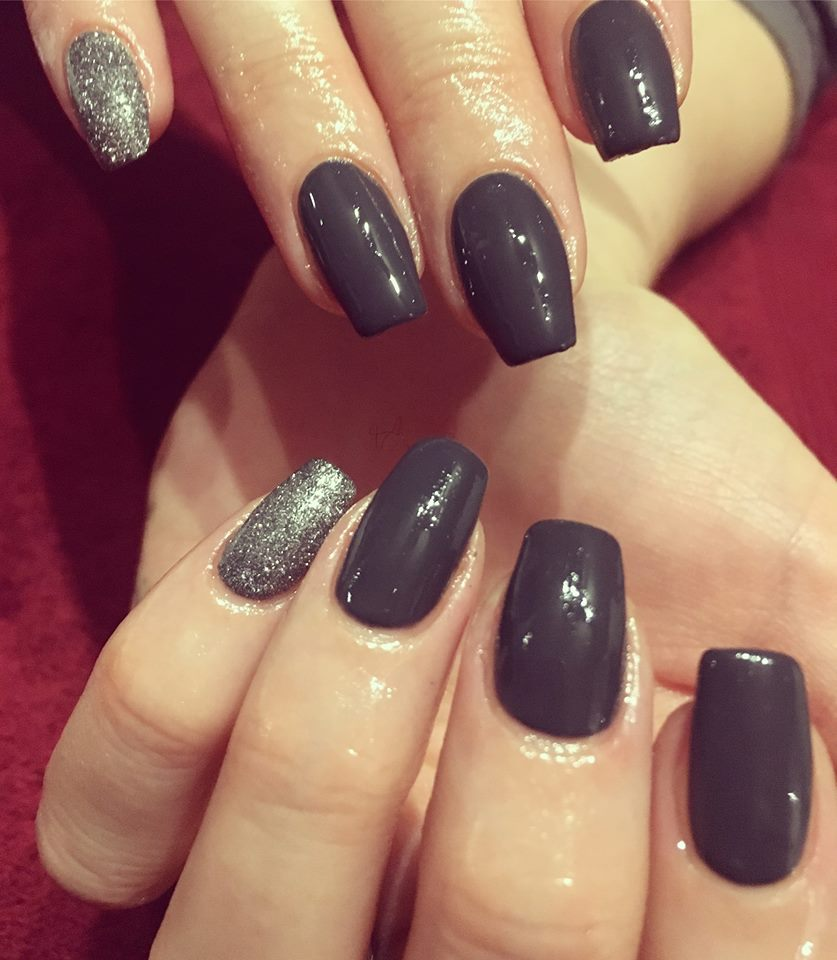 Fantasia Beauty - Inverness - Beauty Salon Spa and Clinic Inverness ...